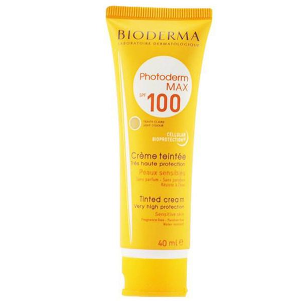 بهترین ضد آفتاب برای پوست خشک و لک دار ( ۳۵ مدل پرفروش ۱۴۰۰)