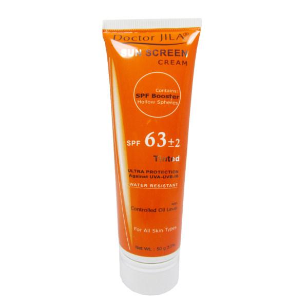 21 بهترین مارک کرم ضد آفتاب مناسب برای انواع پوست + قیمت خرید