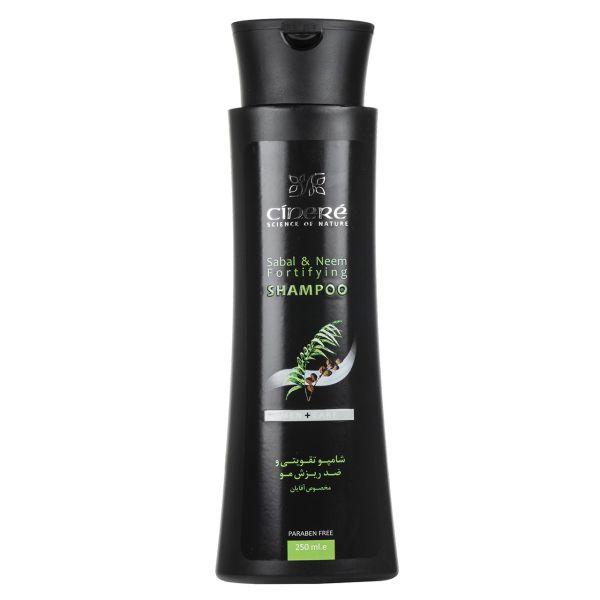 24 مدل بهترین شامپو تقویت کننده مو ایرانی و خارجی [ زنانه و مردانه ]