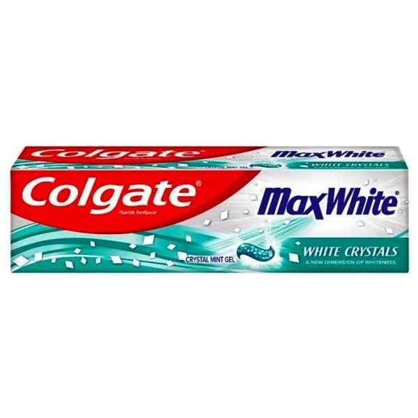 قیمت 30 مدل بهترین خمیر دندان سفید کننده دنیا +خرید اینترنتی