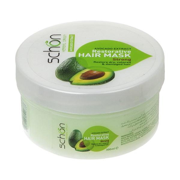 ماسک مو را با بهترین قیمت خرید کنید  [30 مدل پرفروش]