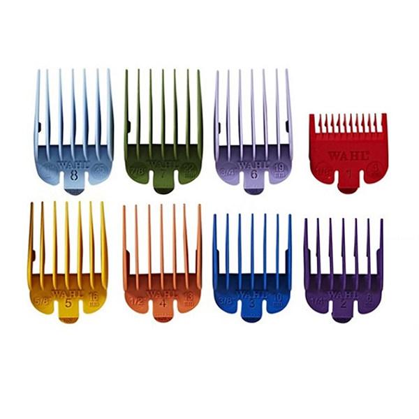 لیست لوازم آرایشگاه مردانه + قیمت خرید 30 ست و پکیج کامل
