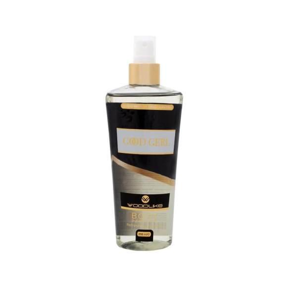بهترین بادی اسپلش مردانه و زنانه + قیمت خرید 100 مدل پرفروش