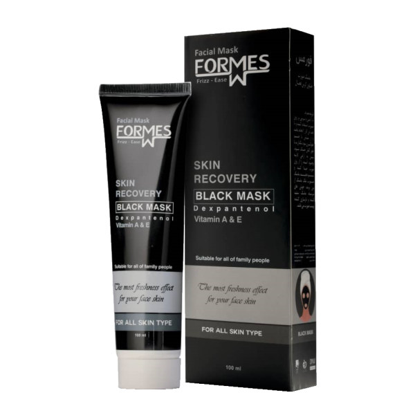 معرفی بهترین برند ماسک صورت و بدن زنانه و مردانه در بازار