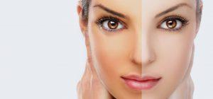 بهترین کرم روشن و سفید کننده صورت