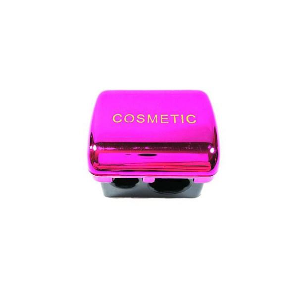 قیمت 40 مدل مداد تراش آرایشی با کیفیت و پرفروش + خرید اینترنتی