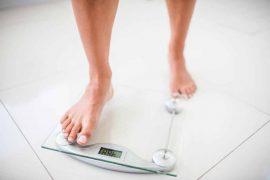 بهترین مارک ترازو دیجیتال وزن کشی
