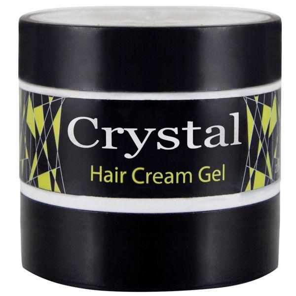 35 مدل بهترین ژل خیس برای موهای فر یا موهای صاف + طرز استفاده