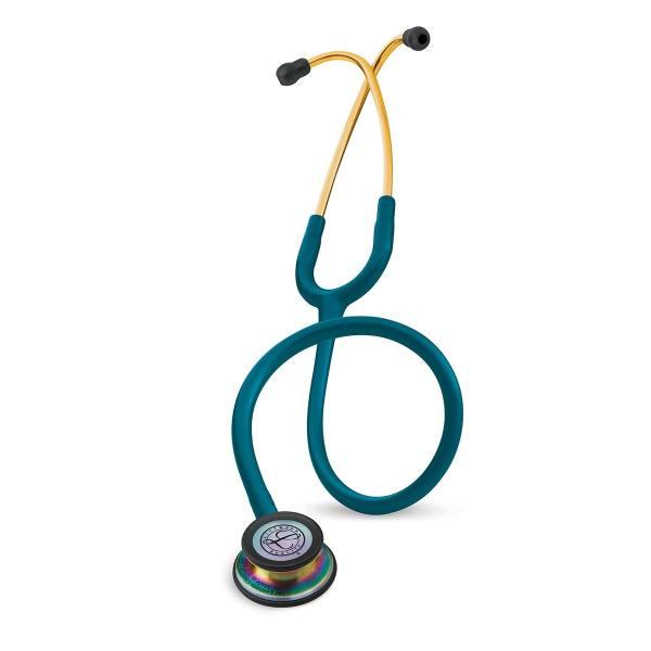 35 مدل بهترین گوشی پزشکی و طبی مناسب پزشکان و دانشجویان پزشکی
