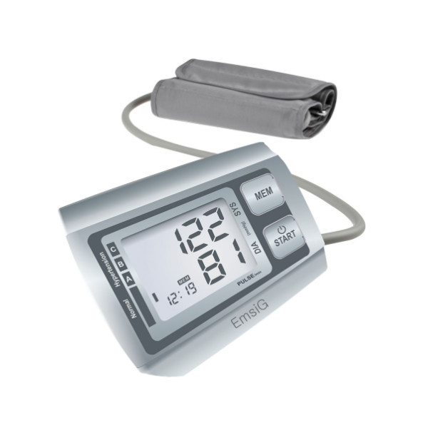 25 مدل بهترین دستگاه فشار سنج مچی جدید + قیمت خرید