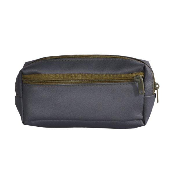 بهترین کیف لوازم آرایشی زنانه و دخترانه [ فانتزی ،مارک دار، مسافرتی ]
