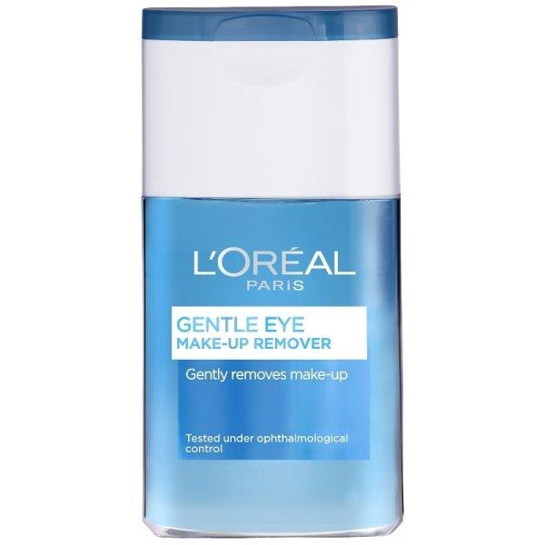 30 بهترین پاک کننده آرایش چشم خانگی ایرانی و خارجی